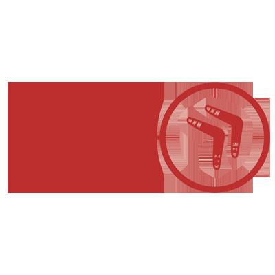 gif & boomerang