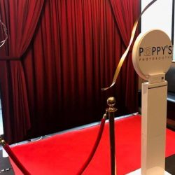 Red Carpet Experience $100