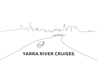 Yarra River Cruises